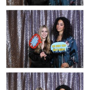 2018-03-11 NYX Events - Leaders & Heroes Ball Photobooth (32)