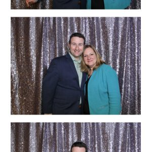 2018-03-11 NYX Events - Leaders & Heroes Ball Photobooth (33)