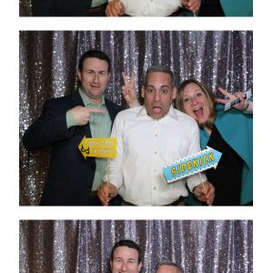 2018-03-11 NYX Events - Leaders & Heroes Ball Photobooth (34)