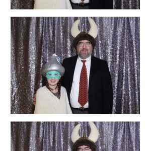2018-03-11 NYX Events - Leaders & Heroes Ball Photobooth (35)