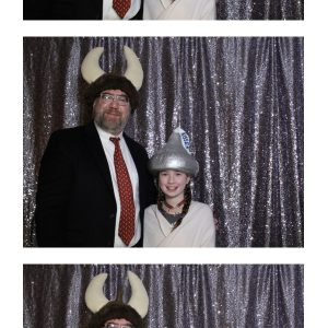 2018-03-11 NYX Events - Leaders & Heroes Ball Photobooth (36)