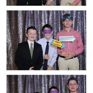 2018-03-11 NYX Events - Leaders & Heroes Ball Photobooth (37)