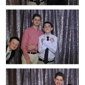 2018-03-11 NYX Events - Leaders & Heroes Ball Photobooth (38)