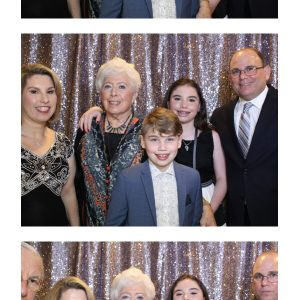 2018-03-11 NYX Events - Leaders & Heroes Ball Photobooth (4)