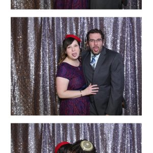 2018-03-11 NYX Events - Leaders & Heroes Ball Photobooth (40)