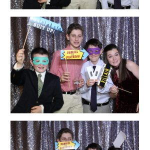 2018-03-11 NYX Events - Leaders & Heroes Ball Photobooth (42)