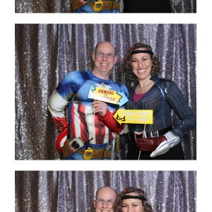 2018-03-11 NYX Events - Leaders & Heroes Ball Photobooth (43)