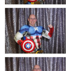 2018-03-11 NYX Events - Leaders & Heroes Ball Photobooth (44)