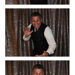 2018-03-11 NYX Events - Leaders & Heroes Ball Photobooth (46)