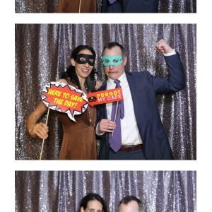 2018-03-11 NYX Events - Leaders & Heroes Ball Photobooth (47)