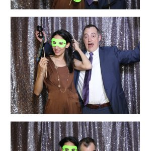 2018-03-11 NYX Events - Leaders & Heroes Ball Photobooth (48)