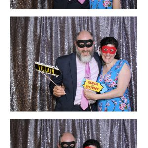 2018-03-11 NYX Events - Leaders & Heroes Ball Photobooth (49)