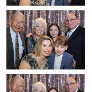 2018-03-11 NYX Events - Leaders & Heroes Ball Photobooth (5)