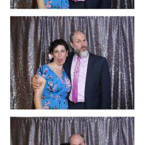 2018-03-11 NYX Events - Leaders & Heroes Ball Photobooth (50)