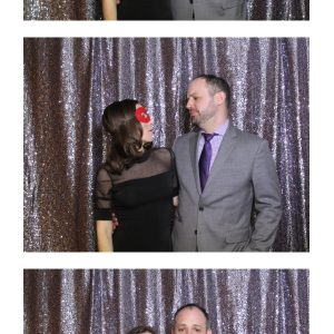 2018-03-11 NYX Events - Leaders & Heroes Ball Photobooth (51)