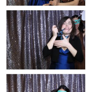 2018-03-11 NYX Events - Leaders & Heroes Ball Photobooth (53)