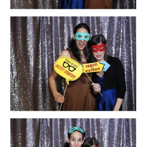 2018-03-11 NYX Events - Leaders & Heroes Ball Photobooth (54)