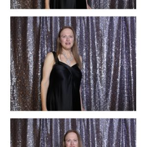 2018-03-11 NYX Events - Leaders & Heroes Ball Photobooth (55)