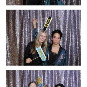 2018-03-11 NYX Events - Leaders & Heroes Ball Photobooth (56)