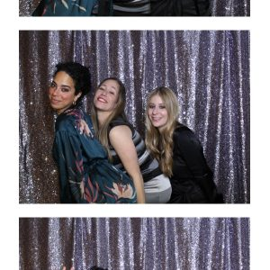 2018-03-11 NYX Events - Leaders & Heroes Ball Photobooth (57)