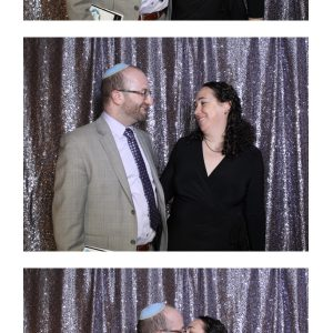2018-03-11 NYX Events - Leaders & Heroes Ball Photobooth (58)