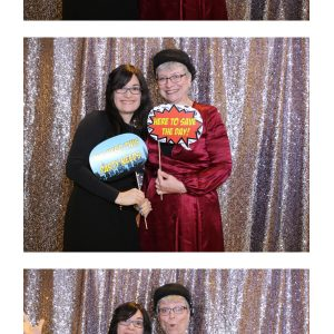 2018-03-11 NYX Events - Leaders & Heroes Ball Photobooth (6)