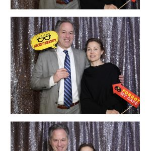 2018-03-11 NYX Events - Leaders & Heroes Ball Photobooth (60)