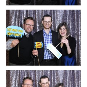 2018-03-11 NYX Events - Leaders & Heroes Ball Photobooth (64)