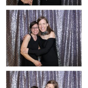 2018-03-11 NYX Events - Leaders & Heroes Ball Photobooth (65)