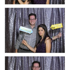 2018-03-11 NYX Events - Leaders & Heroes Ball Photobooth (66)