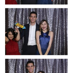 2018-03-11 NYX Events - Leaders & Heroes Ball Photobooth (67)