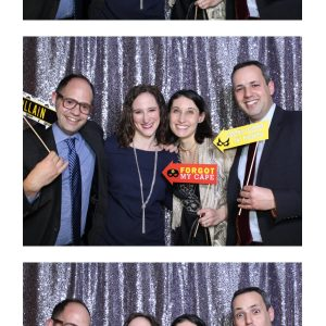 2018-03-11 NYX Events - Leaders & Heroes Ball Photobooth (68)