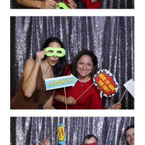 2018-03-11 NYX Events - Leaders & Heroes Ball Photobooth (69)