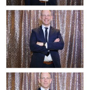 2018-03-11 NYX Events - Leaders & Heroes Ball Photobooth (7)