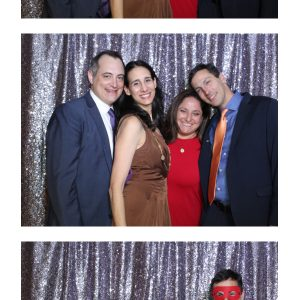 2018-03-11 NYX Events - Leaders & Heroes Ball Photobooth (70)