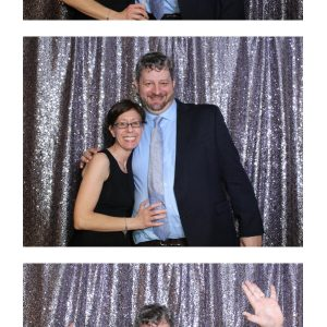 2018-03-11 NYX Events - Leaders & Heroes Ball Photobooth (71)