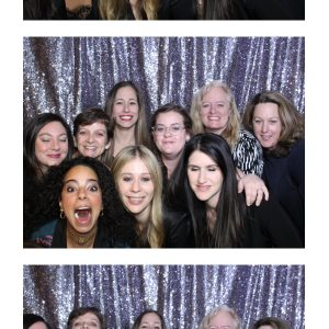 2018-03-11 NYX Events - Leaders & Heroes Ball Photobooth (72)
