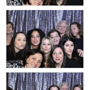 2018-03-11 NYX Events - Leaders & Heroes Ball Photobooth (73)