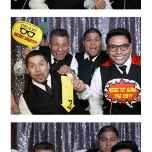 2018-03-11 NYX Events - Leaders & Heroes Ball Photobooth (75)