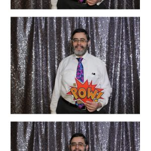 2018-03-11 NYX Events - Leaders & Heroes Ball Photobooth (76)