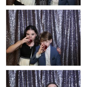 2018-03-11 NYX Events - Leaders & Heroes Ball Photobooth (77)