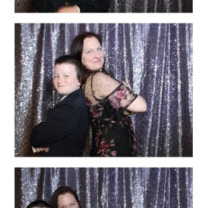 2018-03-11 NYX Events - Leaders & Heroes Ball Photobooth (79)