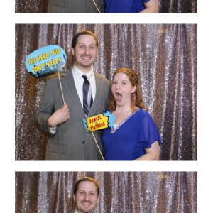 2018-03-11 NYX Events - Leaders & Heroes Ball Photobooth (8)