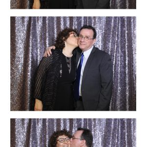 2018-03-11 NYX Events - Leaders & Heroes Ball Photobooth (80)