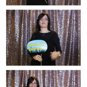 2018-03-11 NYX Events - Leaders & Heroes Ball Photobooth (9)