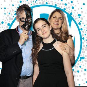 2018-04-07 NYX Events - Carly's Bat Mitzvah Greenscreen (101)