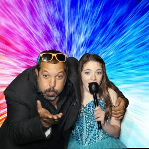 2018-04-07 NYX Events - Carly's Bat Mitzvah Greenscreen (103)