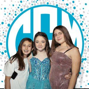 2018-04-07 NYX Events - Carly's Bat Mitzvah Greenscreen (104)