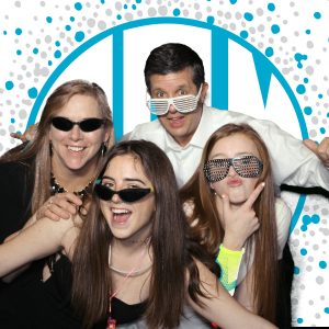 2018-04-07 NYX Events - Carly's Bat Mitzvah Greenscreen (11)