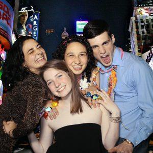 2018-04-07 NYX Events - Carly's Bat Mitzvah Greenscreen (17)